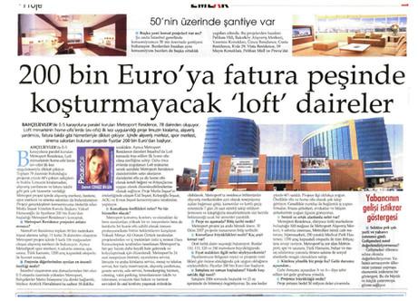 26_Nisan_2007_Hürriyet_Emlak_Syf.13.jpg