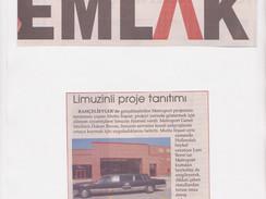Hürriyet_Emlak_4_Ekim_2007_Sayfa_4.jpg