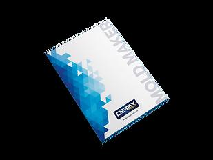 detay mold Brochure Mockup 01.png