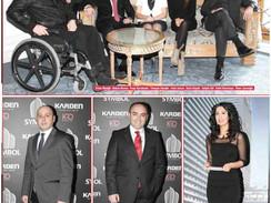 Klass Magazin-01.04.2012-706 (Orta).jpg