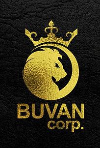 buvan corp logo.jpg
