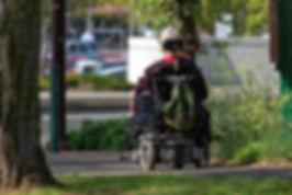 motorized-wheelchair-952190_1920.jpg