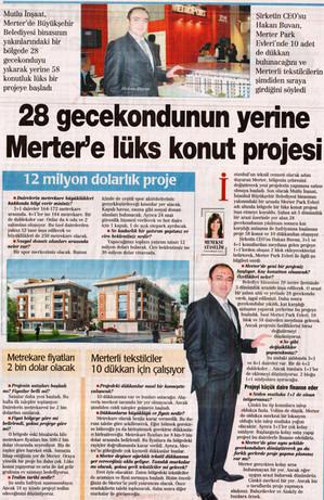 Sabah Emlak&Mortgage_11.10.2007_Sayfa 4.