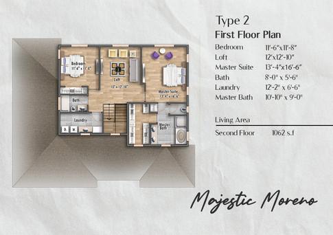moreno flat plan 2 üst kat .jpg