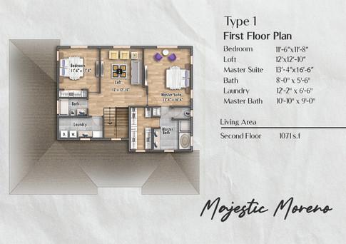 moreno flat plan 1 üst kat .jpg