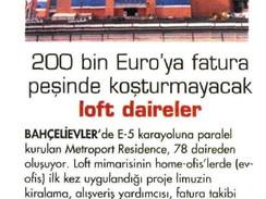 26_Nisan_2007_Hürriyet_Emlak_Syf.1.jpg