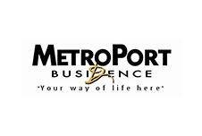 metroport busidence buvan corp.jpg