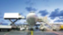 HOME-Cargo-Management.jpg