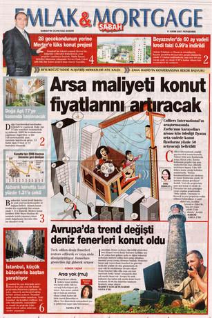 Sabah Emlak&Mortgage_Kapak.jpg