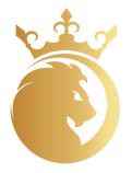 BUVAN MAJESTIC logotek-xx0.png