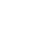 footer-icon02.png