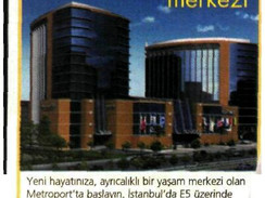 25_Nisan_2007_Posta_Özel_Eki_Syf.10.jpg