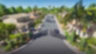 moreno valley main buvan corp.jpg
