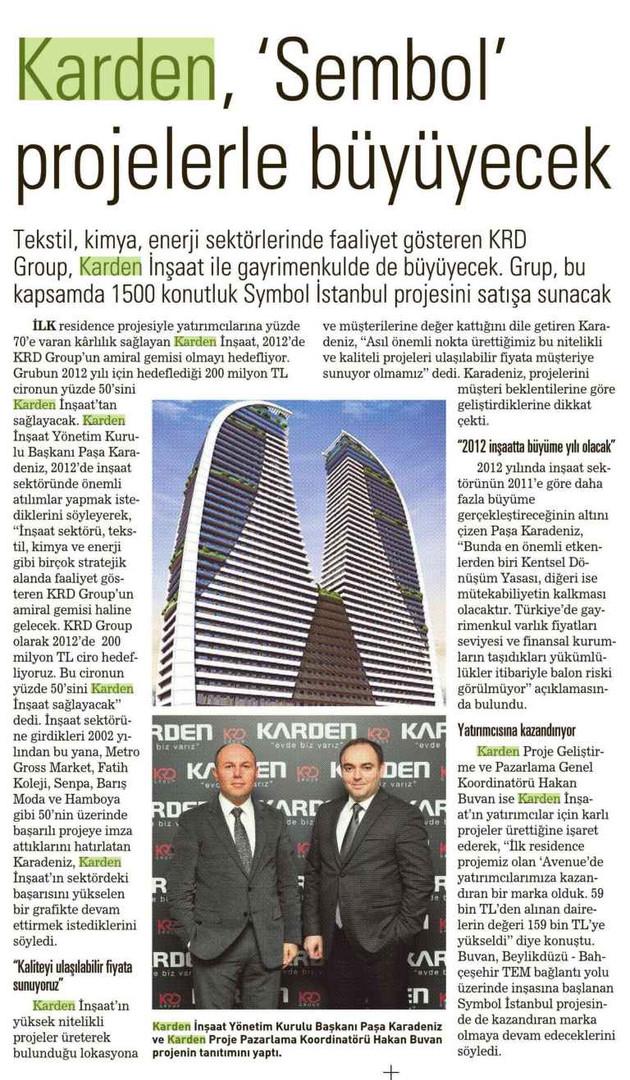 Sabah Emlak Mortgage-16.02.2012-3 (Orta)