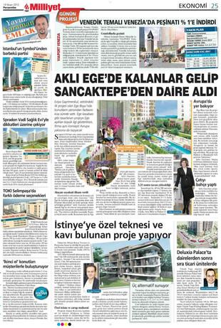 Milliyet-19.04.2012-25 (Orta).jpg