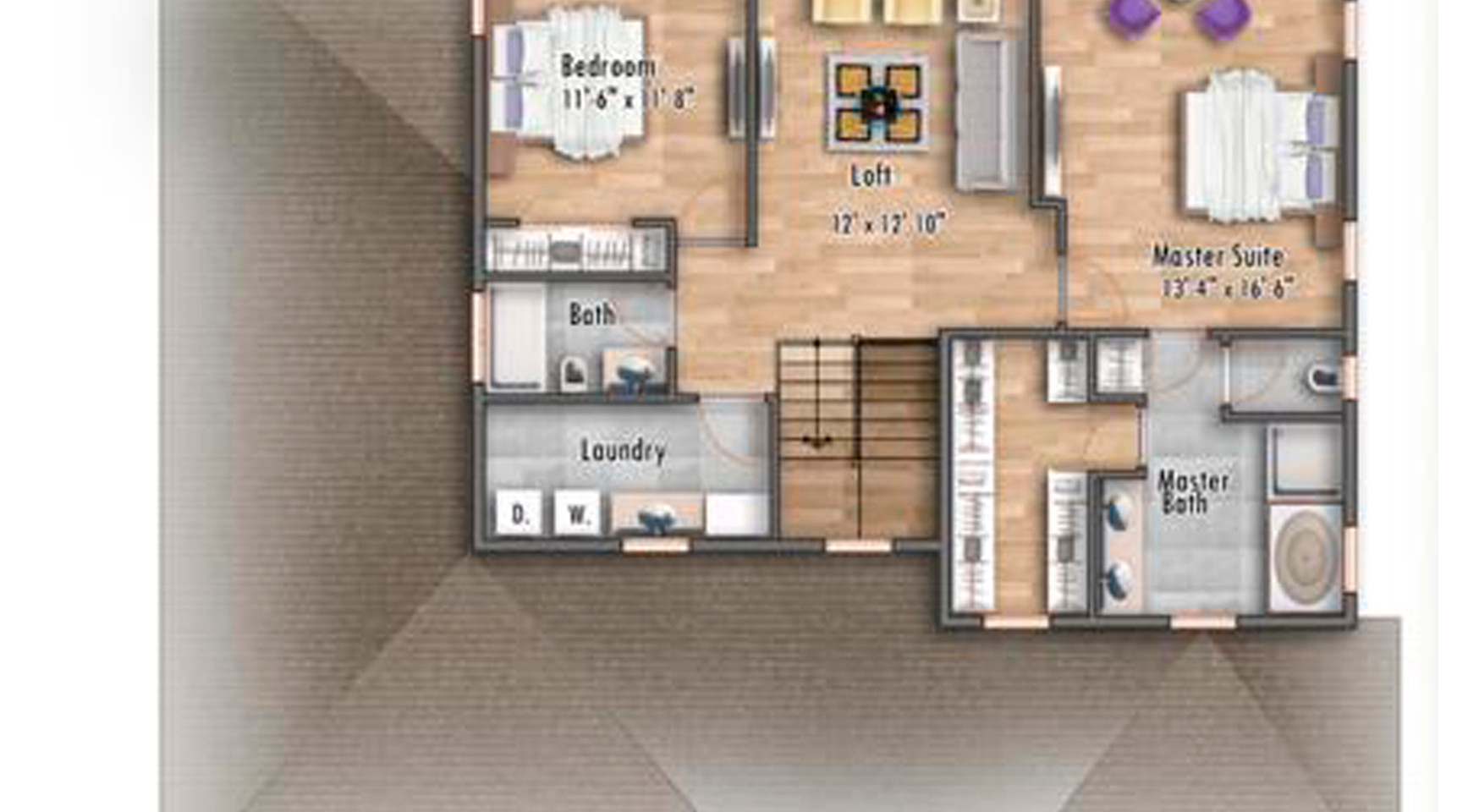 moreno valley first floor plan.jpg