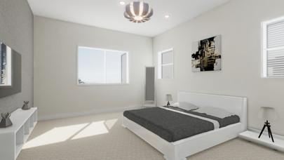 bedroomx2.jpg