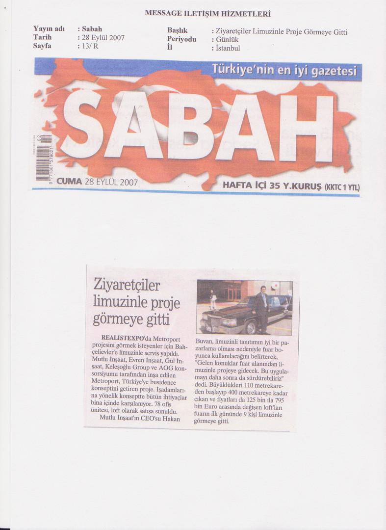 Sabah_28_Eylül_2007_Sayfa_13.jpg