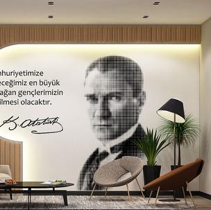 Self İstanbul Özel Eğitim Okulu