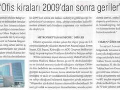 07mayıs2007_Dünya_Sektör_Eki_Syf._17.jpg
