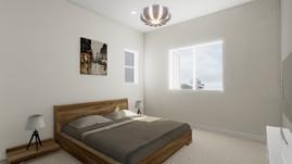 bedroomx1.jpg