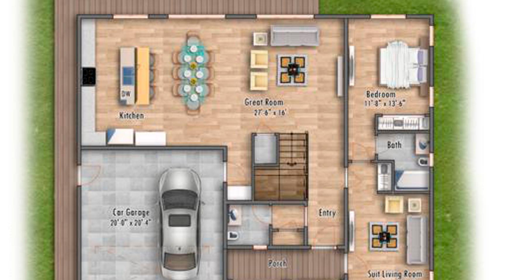 moreno valley ground floor plan.jpg