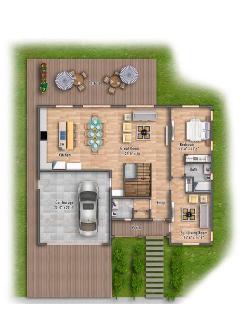 moreno valley groond floor plan.jpg