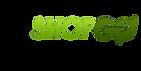 sHOP Comfy Go LogoXXXXX.png