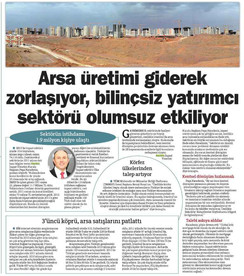 Hurriyet Seri ilanlar-06.04.2012-1 (Orta