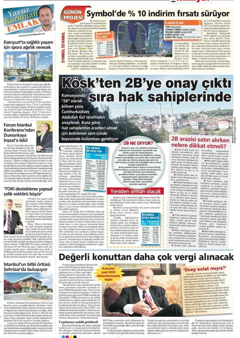 Milliyet-27.04.2012-14 (Orta).jpg