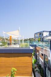 network global project marketing bodrum mirage marina