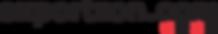 exportzone onaylanan logo.png