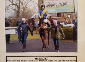 Go Marmont