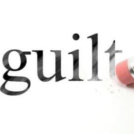 Ways of Managing Guilt in Motherhood