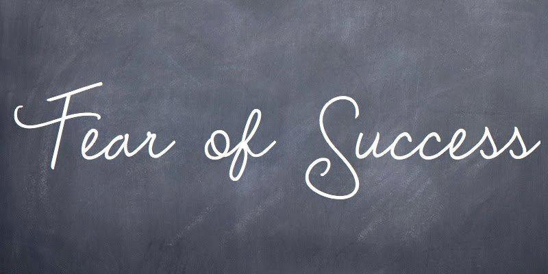 Fear of Success | Mother Entrepreneurs - Linda Attram