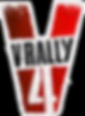 Logo V Rally 4.png