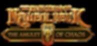 Naheulbeuk_logo_uk.png