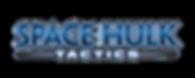 Space Hulk Logo.png