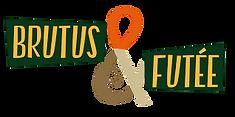 Logo_Brutus_et_Futée.png
