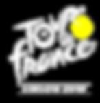 Tour de france logo blanc.png
