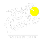Tour de france logo blanc.png