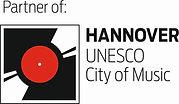 RZ_UNESCO_COM_COM_Partner-Logo_4c.jpg