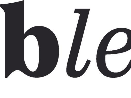 Artikel zu e-Recruiting im neuen Karrieremagazin jobLESE
