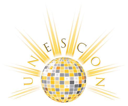 Unescon_Logo.jpg