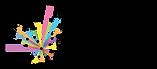 BM_logo_positif_CMYK_horiz.png