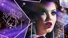 MAC Cosmetics Starring YOU Collection Launch at the Dubai Opera