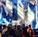 NuraiFest: Zaya Nurai's Exclusive Island Music Festival