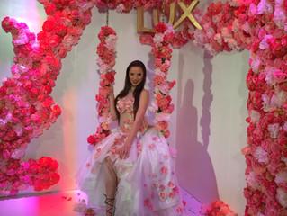 Lux Style Awards in Karachi