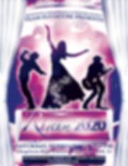 8.19 Dance Ballet Flyer PSD Final.jpg