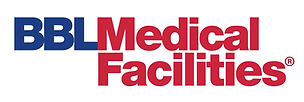 BBL Medical Facilities R trans.tif